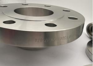 China ASME Forged Dn250 Pn20 Carbon Steel Blind Flanges wholesale