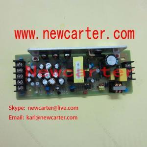 China CT630 Power Supply Board Creation Cutting Plotter Board Power Board 630 Pcut Cutter Board wholesale