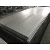 China Wear Resistance Stainless Steel Sheet And Coil Plate EN 1.4028 DIN X30Cr13 AISI 420B wholesale