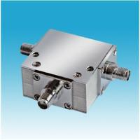 Buy cheap Isolator and Circulator from wholesalers