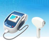China Permanent Diode Laser Hair Removal/ Diode Laser Hair Removal CE Approval China Diode Laser wholesale