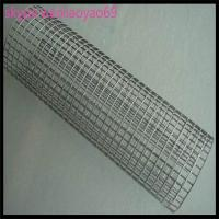 China 304 316 Stainless Steel Welded Wire Mesh best price per roll wholesale