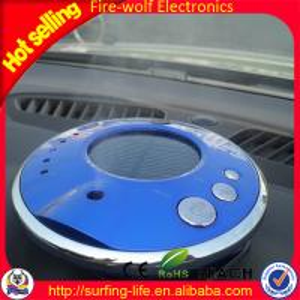 China Solar Ultrasonic fogger.Car Solar Ultrasonic fogger manufacture.China Solar Ultrasonic fogger factory wholesale