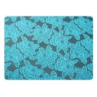 China Polyester Fabric By The Yard wholesale