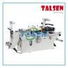 MQ-320C-420C flatbed die-cutting machine Manufactures