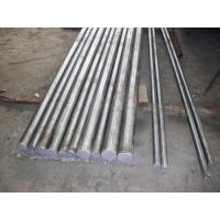 China Excellent Corrosion-resistance Tool Steel Bar DIN 1.2316 / AISI431 / JIS SUS431 / X36CrMo17 on sale