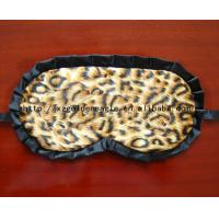 Buy cheap 100% Silk Eye Mask 2011 from wholesalers
