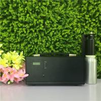 China 110 V Air Port Commercial Fragrance Diffuser Machine With Timer , 1000 Square Meter wholesale