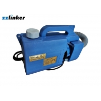 China Hospitals 1000W Disinfection 5L ULV Cold Fogger wholesale