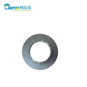 China Circular OD250mm Metal Slitting Knives For Slitter Rewinder wholesale