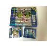 China 100% Chinese Herbal Male Enhancement Pills Zhong Hua Niu Bian Male Prolong Sexual Time wholesale