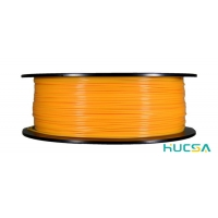 Buy cheap 3D Printer Filament 1.75mm pla For 3D Printer from wholesalers