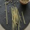 Buy cheap Organic Vegan Spaghetti/Fettuccine and short cut pasta from wholesalers