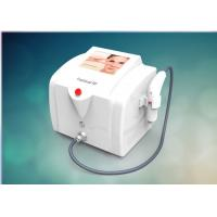 China Portable Fractional RF Radiofrequency Microneedle wholesale