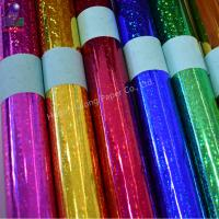 China Wholesale A4 size 250gsm metallic paper with many colors wholesale