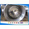 China 1045 / S45C / XC45 / C45 Honed Hydraulic Cylinder Steel Tube OD 30-450 Mm WT 2-40 Mm wholesale