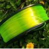China Green Polycarbonate 3D Filament / PETG 3D Printer Filament 2.85MM wholesale