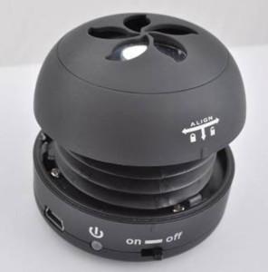 China Good Fashion Mini Speaker wholesale