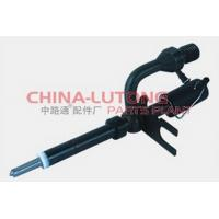 China Diesel Injector 26964, Pencil Nozzle for Caterpillar wholesale