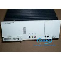 China Telecom Equipment Used Alcatel - lucent 486AA 5ESS Power Converter 48V DC to 5V DC wholesale