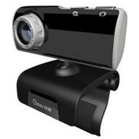 China PC camera with Microphone 011 wholesale