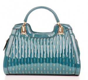 China high quality PVC 2014 new bags lady handbags lady bags/handbags wholesale