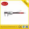 "China IP67 Digital Measuring Tool/External Caliper 6"" 8"" 12""/Vernier Caliper Calibration wholesale"
