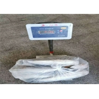 China Whole Round Delicious 1100g 1200g Frozen Grey Mullet wholesale