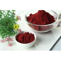 China Cholesterol - Lowering Red Yeast Rice Herbal Extract Traditional For Pharmacy wholesale