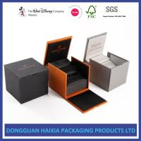China Handmade Decorative Gift Boxes With Lids Custom Size Design Accepted HEIDEL wholesale