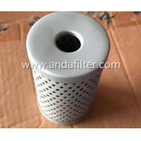 China High Quality Hydraulic filter For SCANIA 1.19150 for sell wholesale
