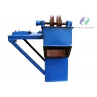 China TH160 Ring - Chain Cement Bucket Elevator Silo Vertical Bucket Conveyor wholesale