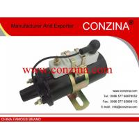 China Hyundai Elantra auto parts ignition coil OEM 27310-24000 chinese supplier wholesale
