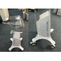 Buy cheap Beauty Salon Trolley and Stand Special For Vital Injector with Acrylic / ABS from wholesalers