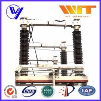 China Electrical Safety Low Voltage Isolator for Lightning Protection System wholesale