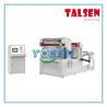 MQ-850 punching machine Manufactures