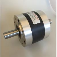 China Gysin Planetary Speed Increasing Gearboxes wholesale
