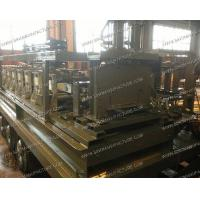 China k span roll forming machine wholesale