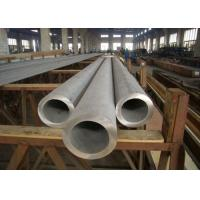 China Astm a269 stainless steel tube SA213 TP304H Cold Drawn Stainless Steel Seamless Tube UNS S30400 / S30409 wholesale