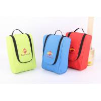 China 2016 New Arrival Shoes Bags For Sports wholesale