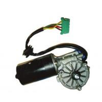 China Wiper motor for mercedes benz with high quality wholesale