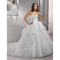 China New Design Bridal Gowns wholesale