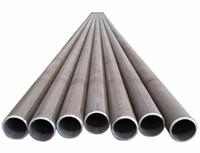 China Carbon Steel ASME SA 192 for Pressure Vessel, Heat Exchanger and Boiler wholesale