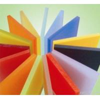Quality Acrylic Sheets for sale