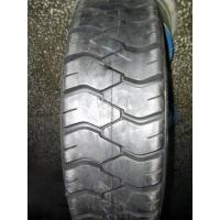 China Industrial Tyre,  Forklift Tire 28x8-15 wholesale