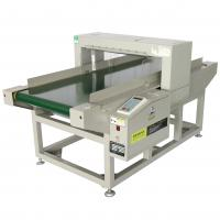 Quality 220V 50HZ Needle Detector Machine For Garment And Textile Industry for sale