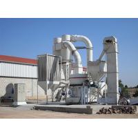 China Calcium Carbonate Production Line for Sale on sale