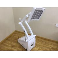 China Professional 7 Colors Infrared LED Light Therapy Skin Care Device TGA Approved wholesale