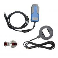 China 16 PIN Multi OBD II Bmw Diagnostic Tools With Usb Dongle wholesale