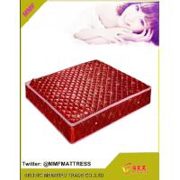 China High Destiny Memory Foam Mattress wholesale